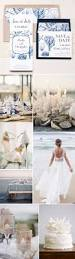 115 best wedding images on pinterest marriage