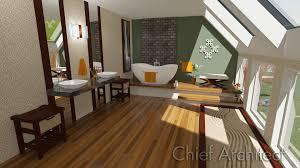 architect home designer architectural 10 trial
