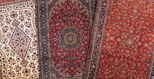 acquisto tappeti usati tappeti shiraz compra i tuoi tappeti shiraz da nain trading