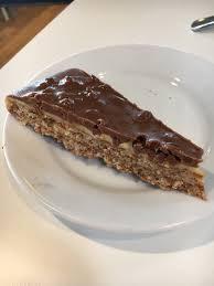 ikea restauracja gdansk restaurant reviews u0026 photos tripadvisor