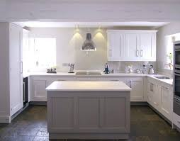 farrow and kitchen ideas farrow and kitchen cabinet colors farrow kitchens pixel