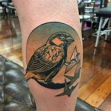 1399 best tattoo envy images on pinterest peter o u0027toole tatoo
