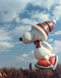 112 best macy s thanksgiving parade images on