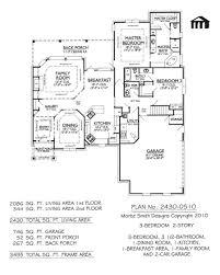 house plans 5 bedrooms 5 bedroom 3 bathroom house plans