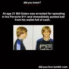Bill Gates Meme - pimp bill gates meme by loney27 memedroid