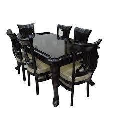 Dining Table Set Kolkata 9 Best Dining Set Images On Pinterest Dining Sets Solid Wood