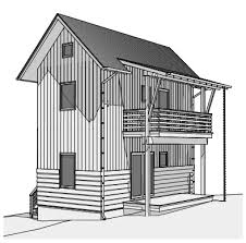 wishbone tiny homes blog wishbone tiny homes