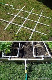 Building A Vegetable Garden Box by Top 25 Best Garden Projects Ideas On Pinterest Diy Garden