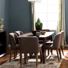 lexington dining table it u0027s all about home