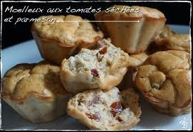 que cuisiner avec des blancs d oeufs moelleux aux tomates séchées parmesan pour utiliser des blancs d