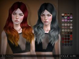 the sims 3 hairstyles and their expansion pack 65 best sims 3 images on pinterest poses sims cc and children