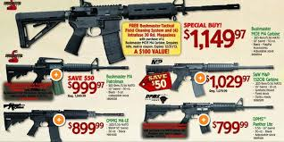 cabelas thanksgiving sale buying guns has become a new post thanksgiving tradition in