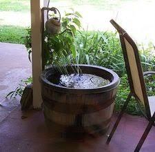 37 best whiskey barrel ideas images on pinterest whiskey barrels
