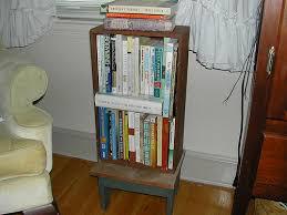 pictures of bookshelves open bookshelves room dividers astounding
