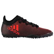 astro turf adidas x 17 3 mens astro turf trainers mens football boots pyro
