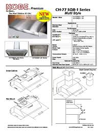 how to install a range hood under cabinet under cabinet range hood installation 61 with under cabinet range