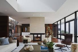 beach house by alexander gorlin architects