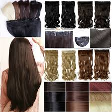 Temporary Hair Extensions For Wedding Popular Wavy Wedding Hair Buy Cheap Wavy Wedding Hair Lots From
