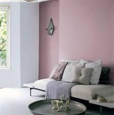 dulux colour violet violets and pinks pinterest violets