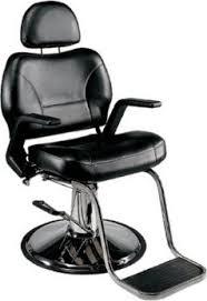 Reclining Styling Chair 10 Best Reclining Salon Chair With Headrest