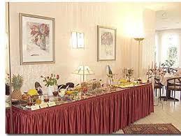 astoria hotel trier germany booking com