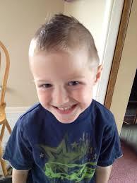 royalty free stock photo download cute cheerful kid boy 103017