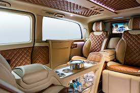 how to shoo car interior at home luxury car interior carrconstructionphoto