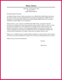 business teacher cover letter resume resume samples for teaching
