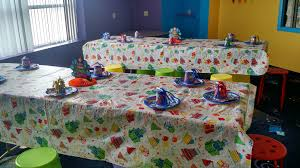 how to decorate for a birthday party at home westdale bowling center u003e parties