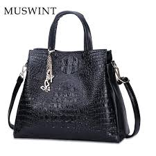 online get cheap luxury designer famous brand tote aliexpress com