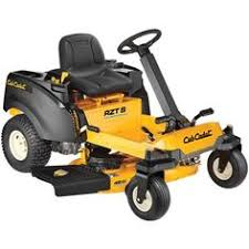 lawn power equipment including a snapper quantum xm 5 hp lawn
