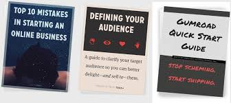 ebook layout inspiration how to design a great ebook without design skills 10 ebook page