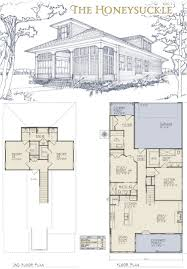 2nd Floor Plan Design The Naumann Group Floor Plans