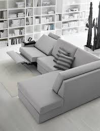 divani per salotti elvis doimo salotti divano ad angolo di piccole dimensioni