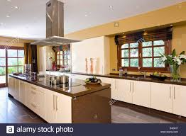 Kitchen Island Unit Kitchen Island Extractor Fan Home Decoration Ideas