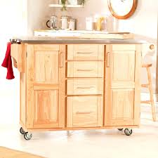 kitchen islands with wheels extraordinary style kitchen utility cart wheels ideas lity cart from