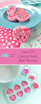 Water Bomb Challenge How To Make Diy Bath Bombs With A Inside