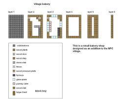 Floor Plans Minecraft 179 Best Minecrafting Images On Pinterest Minecraft Stuff