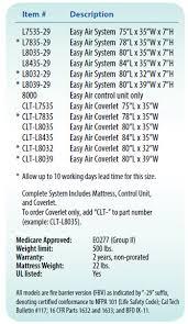 pressureguard easy air mattress free shipping