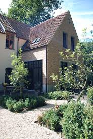 203 best huis images on pinterest house exteriors windows and
