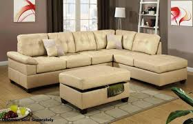 beige sofa and loveseat beige sofa decor ideas radionigerialagos com