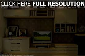 bedroom lovable wall showcase designs for living room style