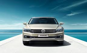volkswagen china five cool cars you can buy in china but not in the u s