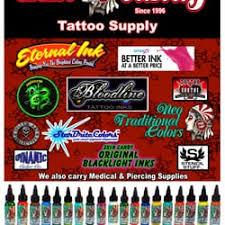 skin candy tattoo 2919 thornton ave burbank burbank ca