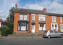 2 Bedroom Houses For Sale In Northampton Property For Sale In Rushden Northamptonshire Buy Properties In