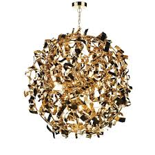 gold ceiling light fixtures gold ceiling light fixtures home designs grovertyreshopee gold