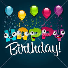 21 best happy birthday messages images on birthday