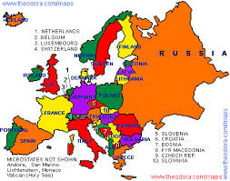 map of all the countries in europe europe abc maps of europe flag map economy geography
