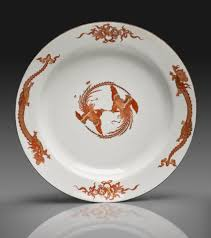 past exhibition porcelain no simple matter the frick collection