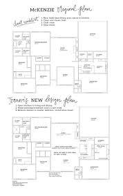 Make Floor Plans Online House Plan Create Floor With Dimensions Sensational Schematic